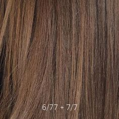 Haare It's Color Up Monday, and we are all about this pretty pastel mixed with soft greys and beiges Chocolate Brown Hair Color, Chocolate Hair, Brown Hair Colors, Beige Hair Color, Redken Hair Color, Silver Ombre Hair, Pink Ombre Hair, Wella Illumina Color, Hair Colors