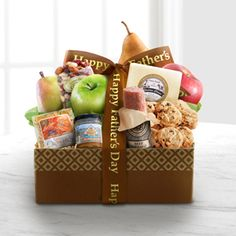 Mercy's Flowers 5500 W Flagler St Coral Gables, FL (305) 264-5053 father's day is here what will you get your dad? father's day 2015 #dadday #fathersday #bestdad   Happy Father\'s Day Fruit & Gourmet