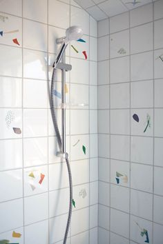 Tiles by Granby Workshop | sightunseen.com