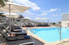Prezzi e Sconti: #Athens zafolia hotel a Atene  ad Euro 101.28 in #Atene #Grecia
