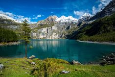 Walking Trail to the Lake Gondola Lift, Europa Tour, Places To Travel, Places To Go, The Visitors, Hiking Trails, Beautiful Places, Scenery, Around The Worlds