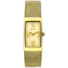 Reloj DKNY NY4501