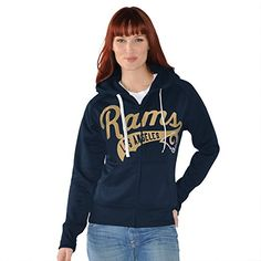 Game Day Full Zip Fleece Hoody  http://allstarsportsfan.com/product/game-day-full-zip-fleece-hoody/?attribute_pa_teamname=st-louis-rams&attribute_pa_size=small  Officially licensed NFL product 100% polyester fleece, 240 gsm Primary team color body with front pouch pockets
