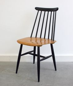tapiovaara-chaise-fanett.jpg (800×937)