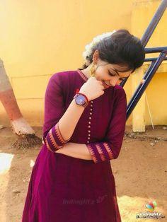 New Fashion : Beautiful Stylish Summer Outfits, Stylish Dresses For Girls, Stylish Girls Photos, Stylish Girl Pic, Dehati Girl Photo, Girl Photo Poses, Girl Poses, South Indian Actress Hot, Beautiful Indian Actress