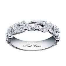 Image result for unique engagement ring designs south africa