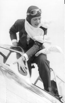 images for vintage fighter pilot scarf - Google Search