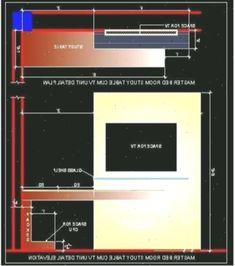 #Freedownload #Autocad #Zeichnen #von #Studien #Tabelle #BedroomTvUnitDesign #Autocad #BedroomTvUnitDesignwithstudytable #Freedownload #homedecor #livingroom #Studien #TABELLE #Tvunit #von #Zeichnen Bedroom Tv Unit Design, Tv In Bedroom, Autocad, Improve Yourself, The Unit, Good Things, Home Decor, Chart