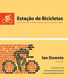 bicycle image font - Bing Images