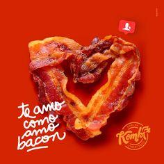 Comi na Kombi - Posts 2017 on Behance Social Media Template, Social Media Design, Social Media Graphics, Food Poster Design, Food Signs, Digital Media Marketing, Food Website, Creative Advertising, Menu Restaurant