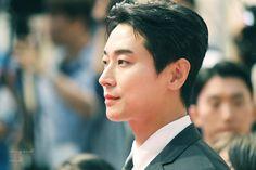Princess Hours, Goong, Im Falling, Second World, Wonwoo, Korean Actors, Korean Dramas, My Eyes, Actors & Actresses