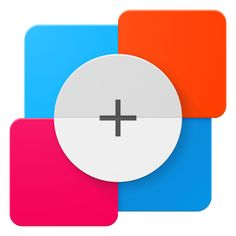 KMZ – The Material Icon Pack Apk v1.0.1 Apk