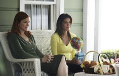 Desperate Housewives 3x08