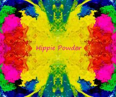 Fundraising Ideas | Throw a color powder paint fight, war, run or Holi Festival.  Powder can be bought at HippiePowder.com