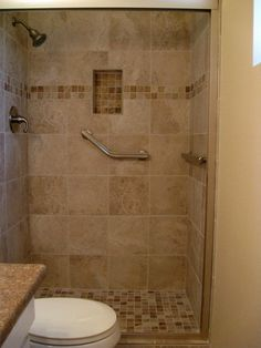 Find another beautiful images Scottsdale Bathroom Remodel at http://showerroomremodels.com