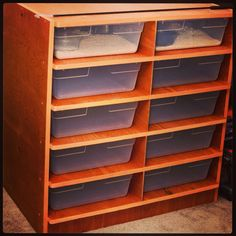 build your own snake reptile rack my of a room for