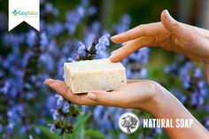 http://www.easysalus.it/c/760/natural-soap