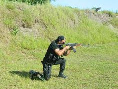 Tactical Shooting Footage. Tactical Training Center offer Tactical Shooting Classes, for more info call/visit Tactical Training Center LOCATION: 950 N. federal Hwy Suite 101 Pompano beach, Fl 33062 OFFICE HOURS: 8am to 10pm CONTACT NUMBERS: Naji: 954.294.3676 Charles: 954.770.9619 Fax: 954.933.2954 Office: 954.933.2163 / 954.933.2041
