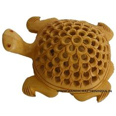 Artist of East India – Contributed in Keeping the Wood Craft Tradition Alive — handicrafts in india