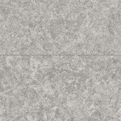 2 seamless tileable metal textures. -20482048 -300ppi