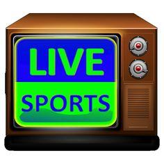 القنوات الرياضية العالمية وقنوات bein sports