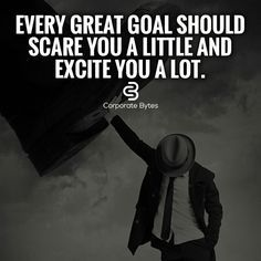 Image result for the greatest revenge is massive success