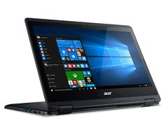 Acer Aspire Pentium Quad Core - GB& GB HDD& 2 in 1 Laptop Intel,Intel HD Graphics,Is Touchscreen,Upto 8 hours Battery lowest price in India on January 2017 Best Gaming Laptop, Latest Laptop, Acer Computers, Game Keys, Best Laptops, Laptops Online, Acer Aspire, Shopping Websites, Windows 10