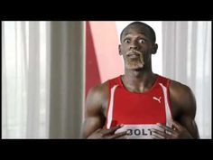 """Keep Up"" - Virgin Media Advert/Commercial 2012 Usain Bolt Richard Branson - Virgin - and Richard Branson - never take themselves too seriously. Virgin Media, Tv Adverts, Usain Bolt, Richard Branson, Whatsapp Messenger, Educational Videos, Keep Up, Adhd, Tech News"