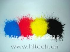 325.00$  Watch now - http://alikku.worldwells.pw/go.php?t=539840030 - Hot Selling !!! toner refill compatible color toner powder Xerox CP105B/CP205/CM205B/CM205F/Phaser6000  C/M/BK/Y 4 KG/lot 325.00$