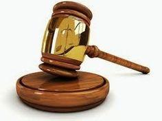 PISO SALARIAL AGORA JÁ É REALIDADE!!!  EXECUÇÃO NOS TERMOS DEFINIDOS PELO STF: AUDIÊNCIA NA 18ª VARA CÍVEL. LOCAIS DE VOTAÇÃO E O...