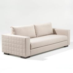 Family Room Furniture, Sofa Furniture, Luxury Furniture, Furniture Design, Small Sectional Sofa, Sofa Set, Modern Sofa Designs, Muebles Living, Beautiful Sofas