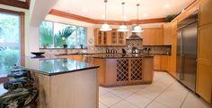 Manatee Bay, Marathon, Florida Keys Vacation Rental http://www.estatevacationrentals.com/property/manatee-bay