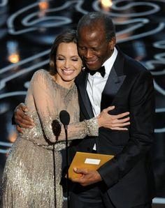 Oscars: une des meilleures cérémonies depuis 10 ans   Elle Québec