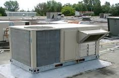 HVAC services provider in United States. Findmexpert provides you the best HVAC contractors that will provide you the best cooling and heating solution. Refrigeration And Air Conditioning, Air Conditioning Units, Heating And Air Conditioning, Air Conditioning Services, Commercial Hvac, Hvac Repair, Pv Panels, Heating And Cooling, Cooling System