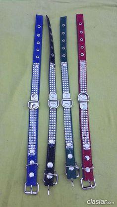 41897e9dc1c5 Collares para perros directo de fabricante