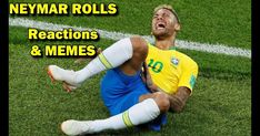 Neymar Rolls Over Dives Memes After Brazil Mexic 2 0 Maradona Respons Aksi Diving Neymar Di 16 Besar Piala Dunia Di Video Ini Neymar Akui Dirinya Terkadang Lebay Neymar Jawab Tudingan Terkait Aksi Diving Di Piala Dunia Neymar Diving Di Piala Dunia 2018 Ini Reaksi Kocak Netizen Lucu Aksi Diving Neymar Jr Di Piala Dunia Ditirukan Aksi Diving Neymar Di Piala Dunia 2018 Dijadikan Gim Mobile Piala Dunia 2018 Neymar Harus Dihukum Jika Diving Neymar Diving Di Piala Dunia 2018 Ini Reaksi Kocak…