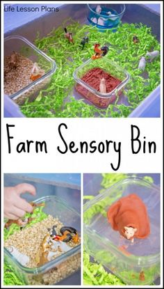 With everything from chicks and eggs, to carrots and flowers, here are ten super spring sensory tubs, suitable for babies, toddlers and preschool.Photos: Mama.Papa.Bubba., Sugar Aunts, Carrots are Orange, Life Lesson Plans, Playful Learners, Mama Pea Pod, Little Bins for Little Hands, NurtureStore