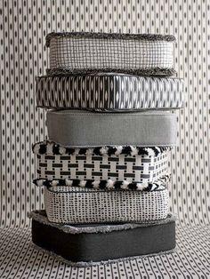 Link Outdoor Fabric   Link Outdoor. #interiordesign #interiordesignmagazine #interiors #products #patterns