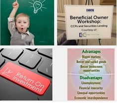 Hiring procedure at Appstar is high level. Appstar has successfully assisted Career / Jobs hundreds of people that entered the business with little or no industry experience.
