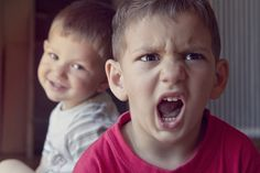 My Aspergers Child: Behavioral Strategies for Aspergers Children - Repinned by LessonPix.com