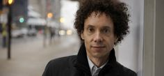 Forget what everyone's telling you. There's a better way to separate yourself--and Malcolm Gladwell already has it figured out.