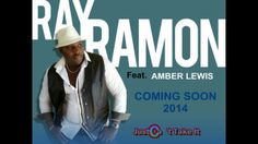 Ray Ramon - Just Can't Take It (Audio) (Teaser) Teaser, Itunes, Music Videos, Audio, Album, Youtube, Youtubers, Youtube Movies, Card Book