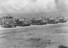 File:Japanese 16th Tank Regiment Type 95 Ha-Gos on Marcus Island.JPG