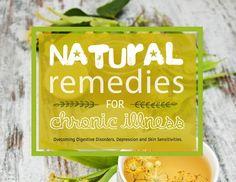 cop-natural-remedies-1200x926