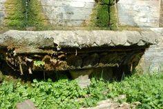 Acqua Ventina et Virium: The external tank