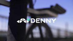 Danny bike; design contest
