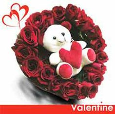 104 Best Valentine Day Gifts For Him Images Valentines Day Gifts