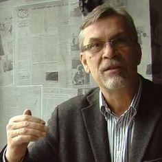 Jacek Żakowski - media społecznościowe - Civilia - Portal edukacji medialnej