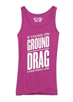 Buying this for color me rad baha