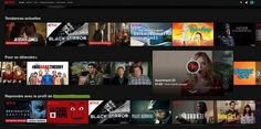 Netflix a annoncé des résultats insolents sur le marché français. Alors que l'audiovisuel français est à l'agonie, le géant américain compte 2,5 milliions d'abonnés dont 500 000 ont été recrutés en novembre et décembre 2017. Retour sur les raisons d'un succès insolent.
